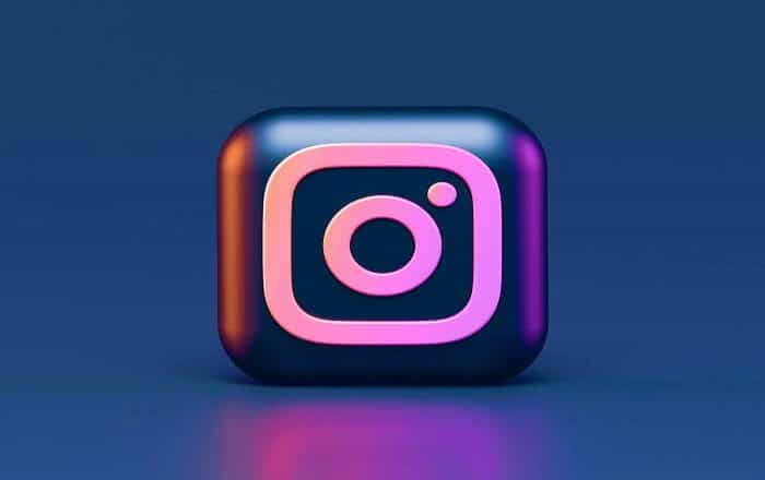 A Complete Guide to Set Up Your Instagram Shop