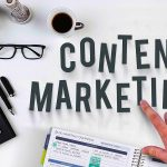 What Elements Make Up the Content Marketing Software Landscape?