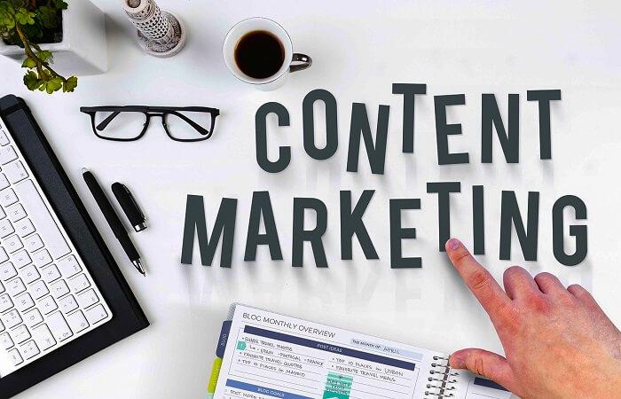 Content Marketing Software Tools