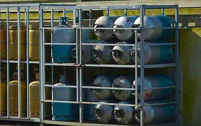 10 Things To Consider Choosing the Best LPG Gas Distributors