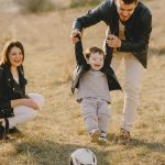 Tips for Starting a Family
