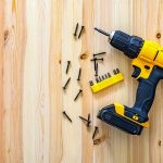 Top 10 Tools for Home Improvement Projects