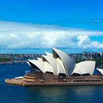6 Thrilling Options for Family Adventures in Australia