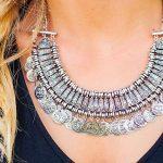 """7 Jewelry Items That Speak """"You"""""""