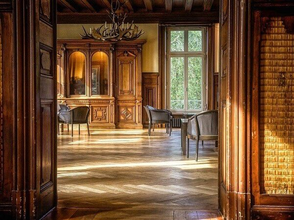 How To Select the Right Types of Flooring for Your Home?