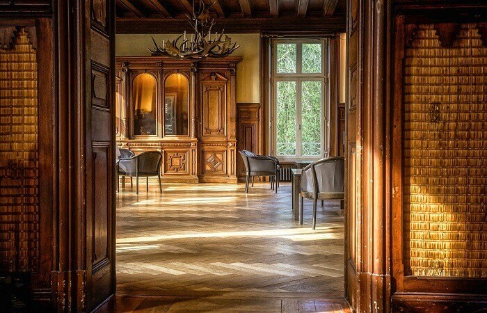Types of Flooring for Your Home